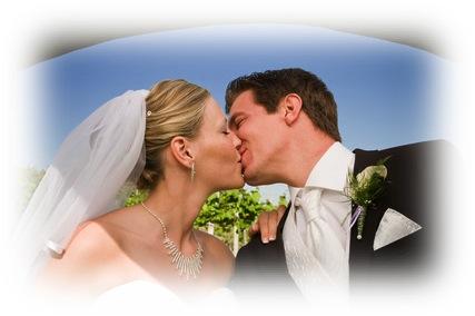 Traumhafte Hochzeitsideen