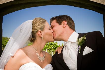 blumenstrauss wegen heiratsantrag