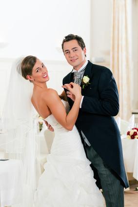 Hochzeit Barbados