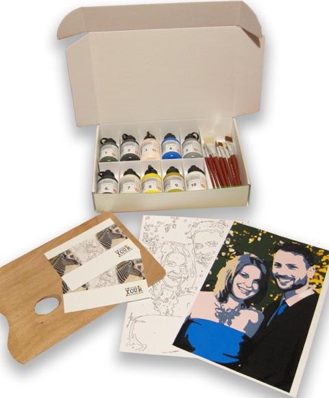 Traumhafte Hochzeitsideen De Originelle Hochzeitsgeschenke